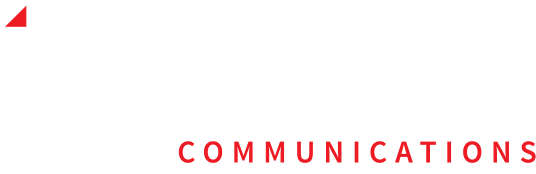 Black Letter Communications
