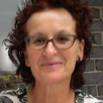 Nicola Pearson | Consultant